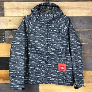 THE NORTH FACE Novelty venture jacket M NWT $129